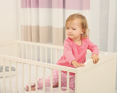 Výběr dětské postýlky a příslušenství … 9525d2ac32