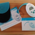 NaturComp Pearly - přirozená antikoncepce