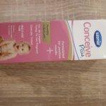 Prodám lubrikační gel Conceive plus