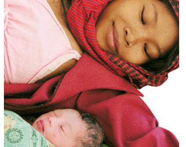 Jak můžete s Člověkem v tísni pomoci dětem  a37a747450