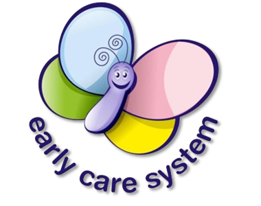 EARLY CARE SYSTEM