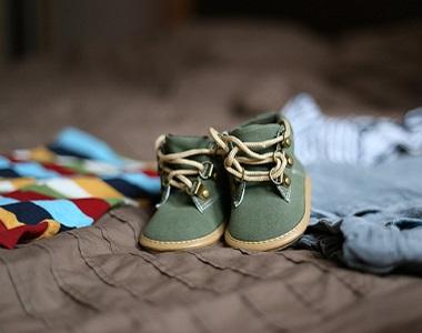 Předchozí článek Dítě v létě Další článek Oblečení a obuv 71ac27ec9a