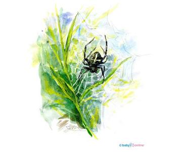 černý mravenec sex pilulka