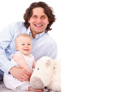tati otci proti seznamování s dcerami 5 tipů pro online seznamky