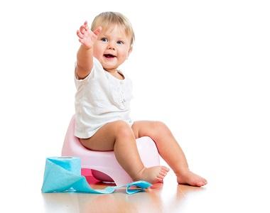 Stolice Novorozence A Kojence Baby On Line