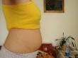 13. týden těhotenství 13. týden